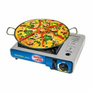 Cocina Portatil SEH003300