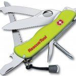 Victorinox Rescuel Tool