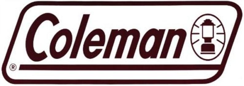 marca coleman