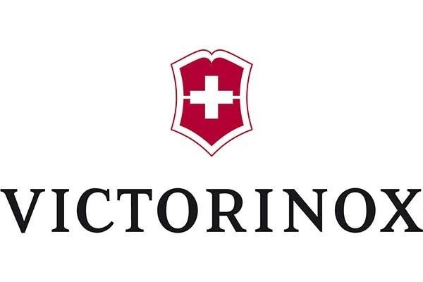 Victorinox marca