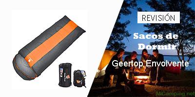 Geertop Envolvente